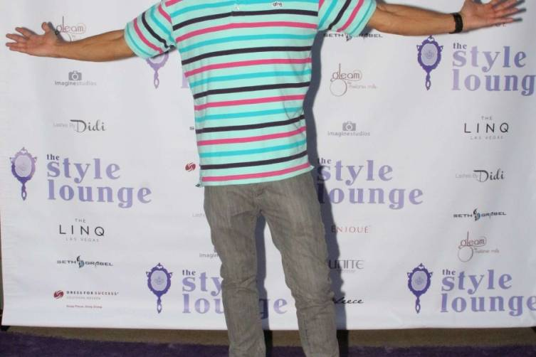 2014-04-30 The Style Lounge Grand Opening 0541