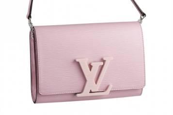 Louis Vuitton SS'14