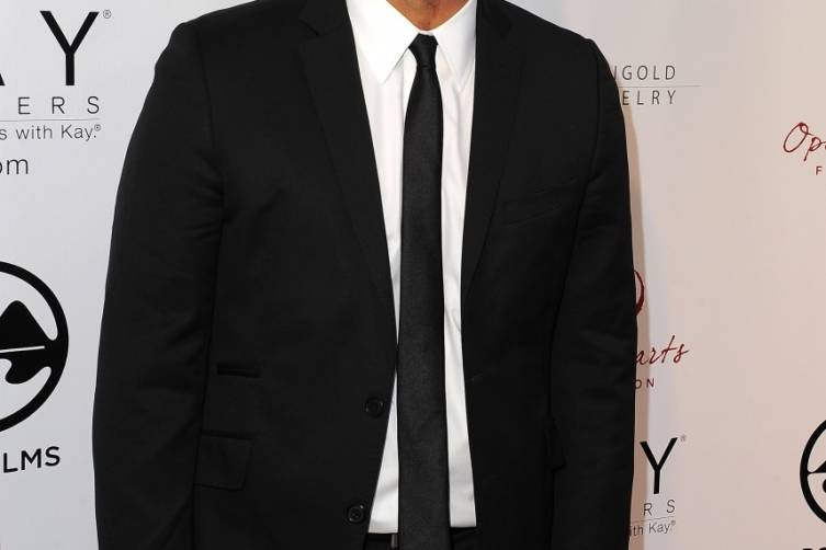 JR Martinez