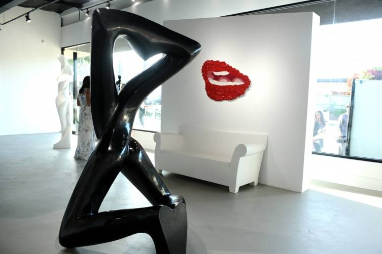 De Re Gallery