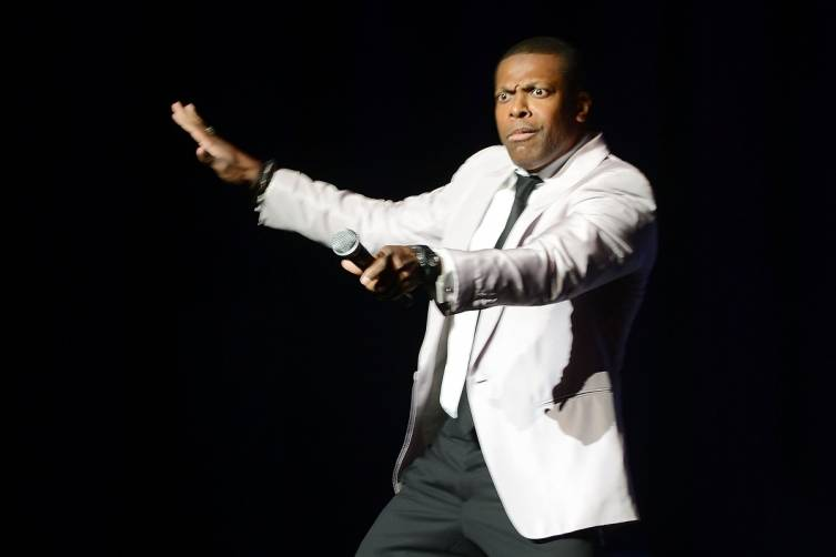 494126501DT001_Chris_Tucker