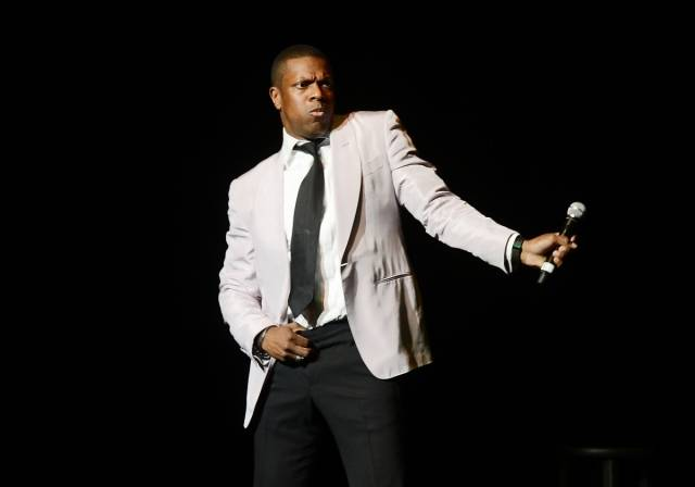 494126501DT006_Chris_Tucker