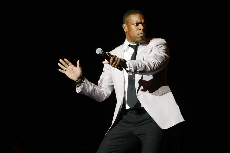 494126501DT008_Chris_Tucker