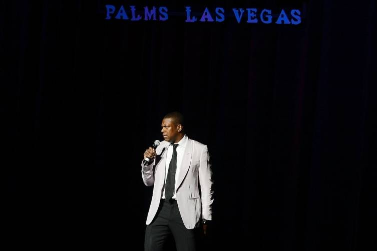 494126501DT009_Chris_Tucker