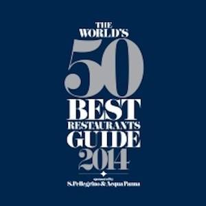 50bestbook_2014_cover_220x220