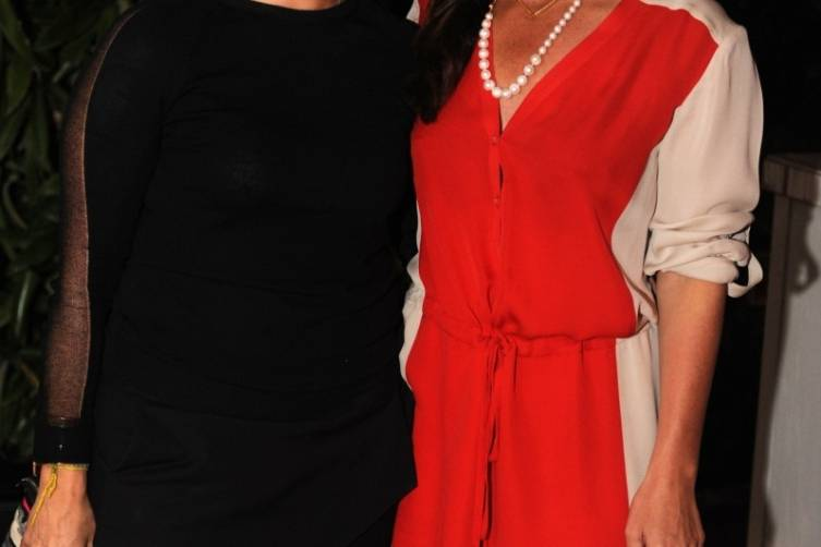 8-Fernanda Domit & Sarah Harrelson3
