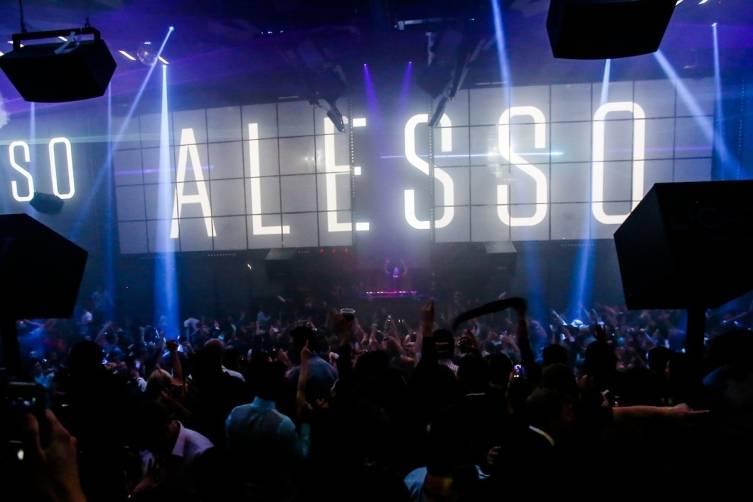 Alesso-LIGHT-5-24 2