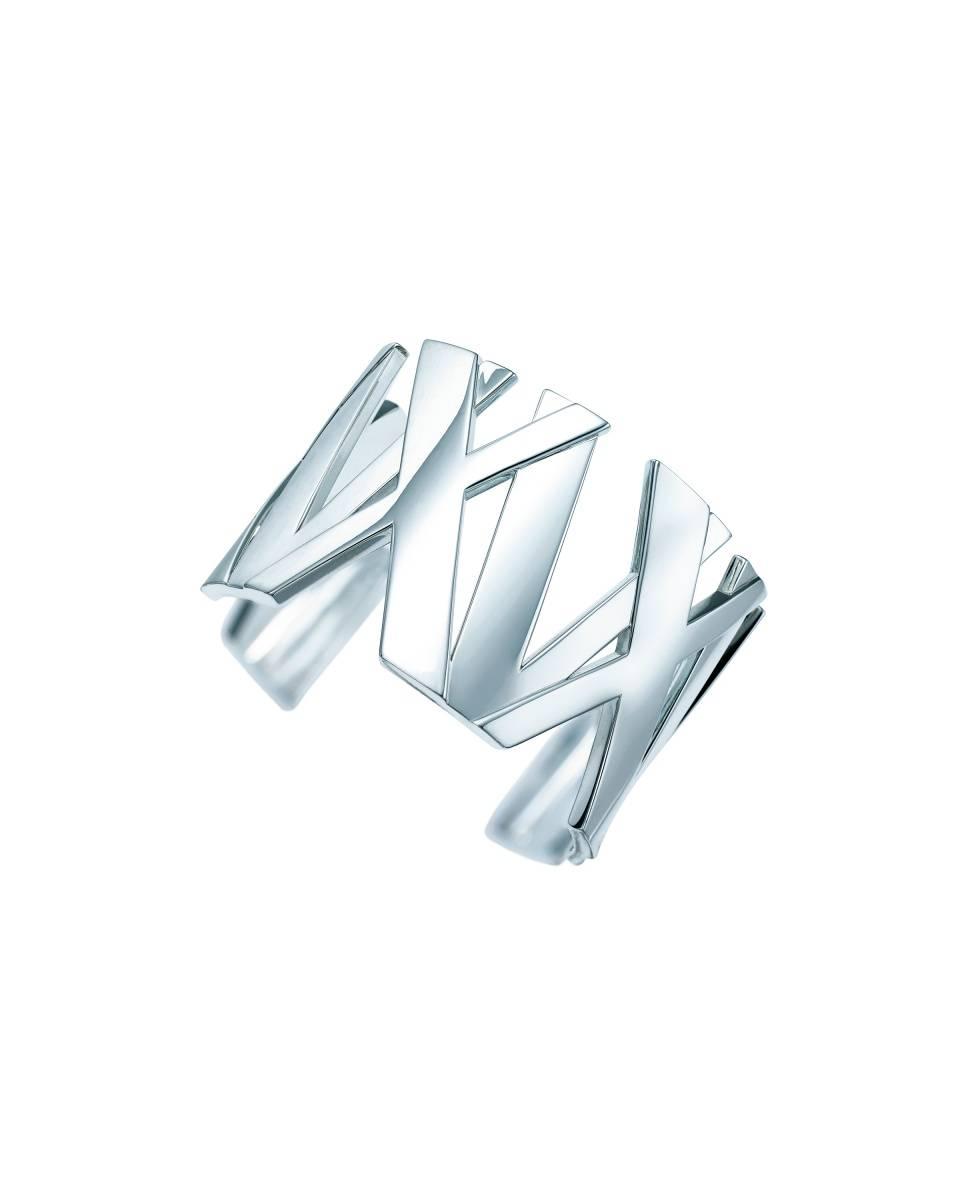 Atlas®-cuff_2652
