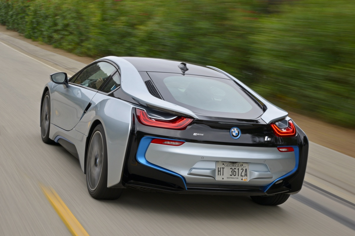 BMW_i8_Automotive_Rhythms