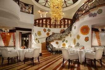 Bartolotta-Main Dining Room-Barbara Kraft_04-19
