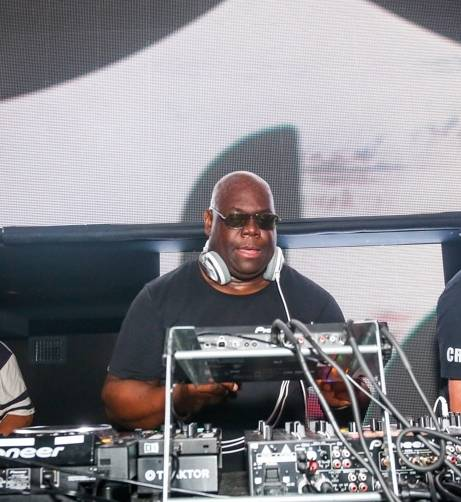 Carl Cox-LIGHT-5-25 1