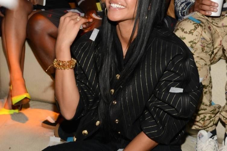 Cassie at Vanity Nightclub_Photo Credit Scott Harrison