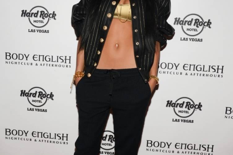Cassie at Vanity Nightclub_Photo Credit Scott Harrison_4