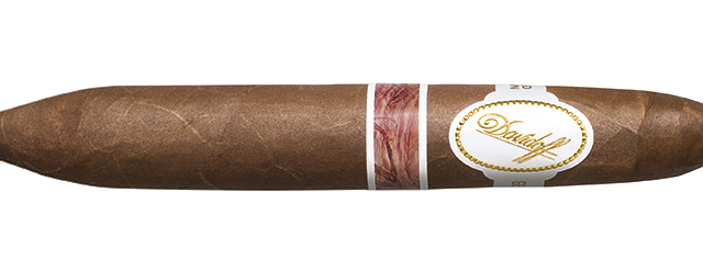Davidoff-Art-Edition-2014-1