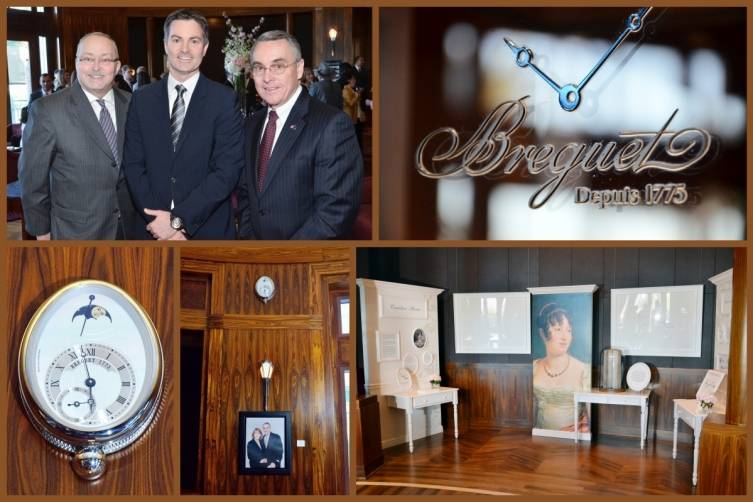 EVENT_Breguet Clock Dedication at The Smith Center_key