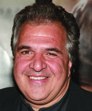 Jim Gianopulos