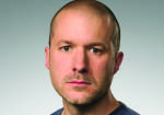 Haute 100 Update: Jonathan Ive to be Honored with Bay Area Treasure Award