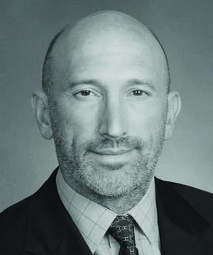 Juan Pablo Cappello
