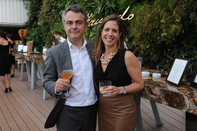 Juan Rovia & Kelly Adams1