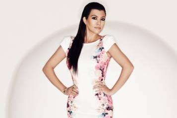 Jupi-Corp_Kardashian-Kollection-for-Sears
