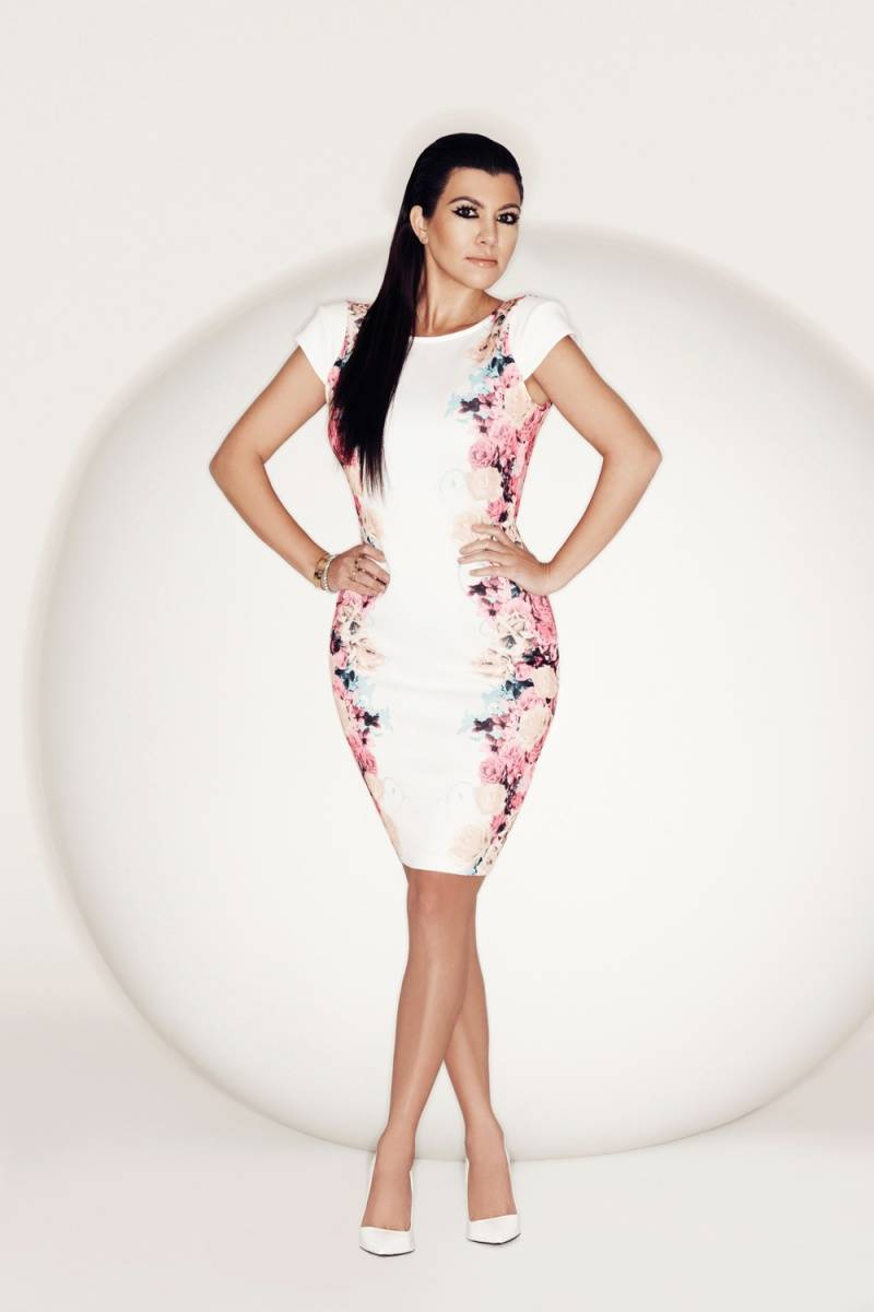Jupi-Corp_Kardashian-Kollection-for-Sears
