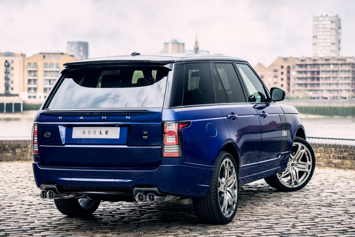 KahnDesign-20120711-RangeRover600LE-London-002