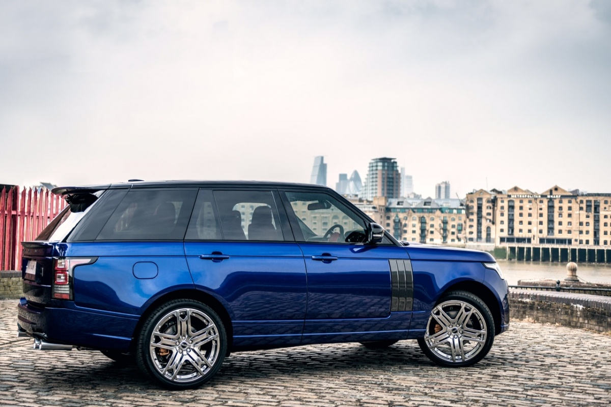 KahnDesign-20120711-RangeRover600LE-London-003