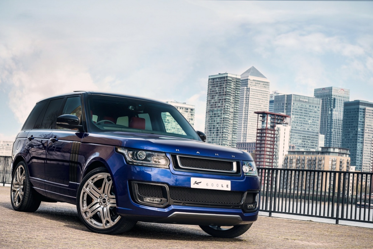 KahnDesign-20120711-RangeRover600LE-London-005