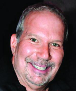 Ken Gorin