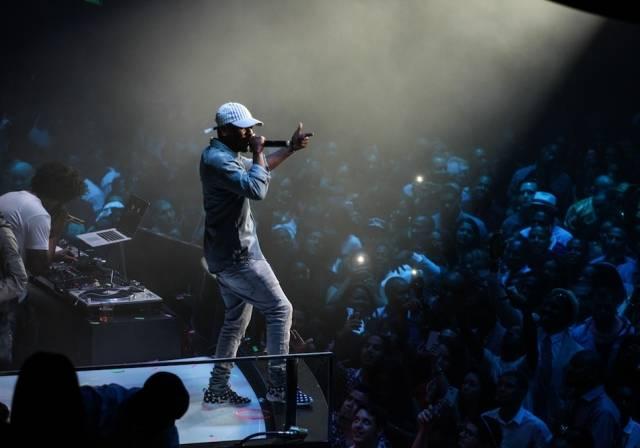 Kendrick Lamar_Haze_5-24 2