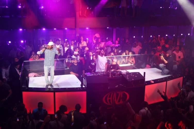 Kendrick Lamar_Haze_5-24