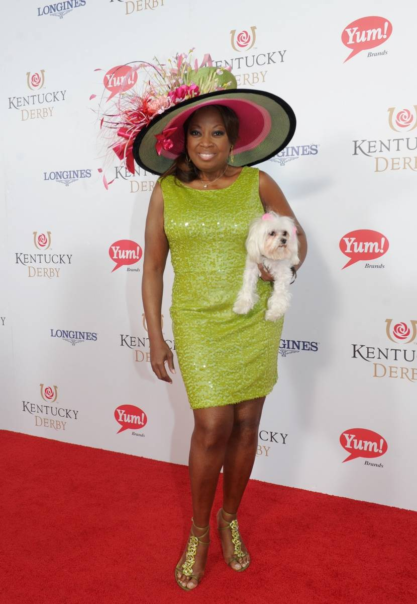 Kentucky_Derby_Red_Carpet_01