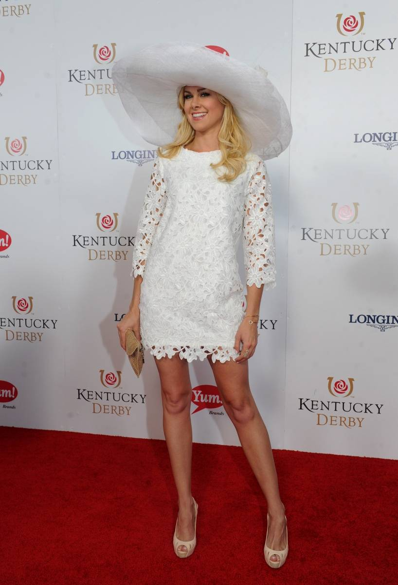 Kentucky_Derby_Red_Carpet_02