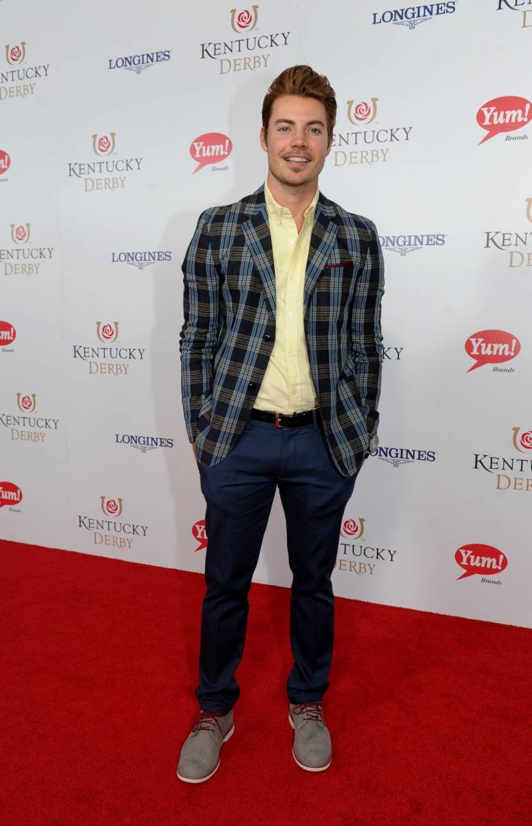 Kentucky_Derby_Red_Carpet_04