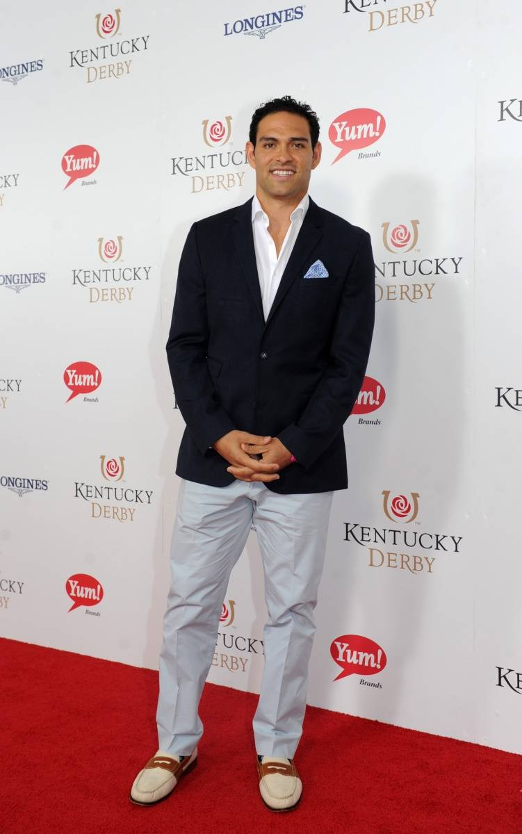 Kentucky_Derby_Red_Carpet_05