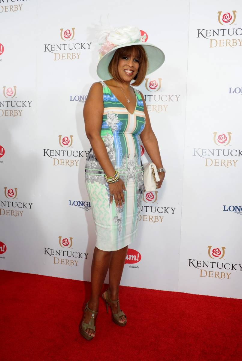 Kentucky_Derby_Red_Carpet_07