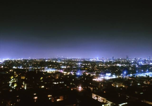 Photo: The London West Hollywood