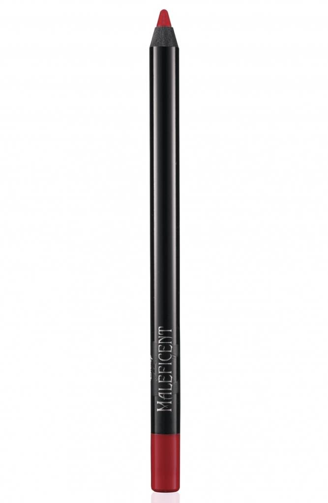 Maleficent ProLongwearLip Pencil Kiss Me Quick