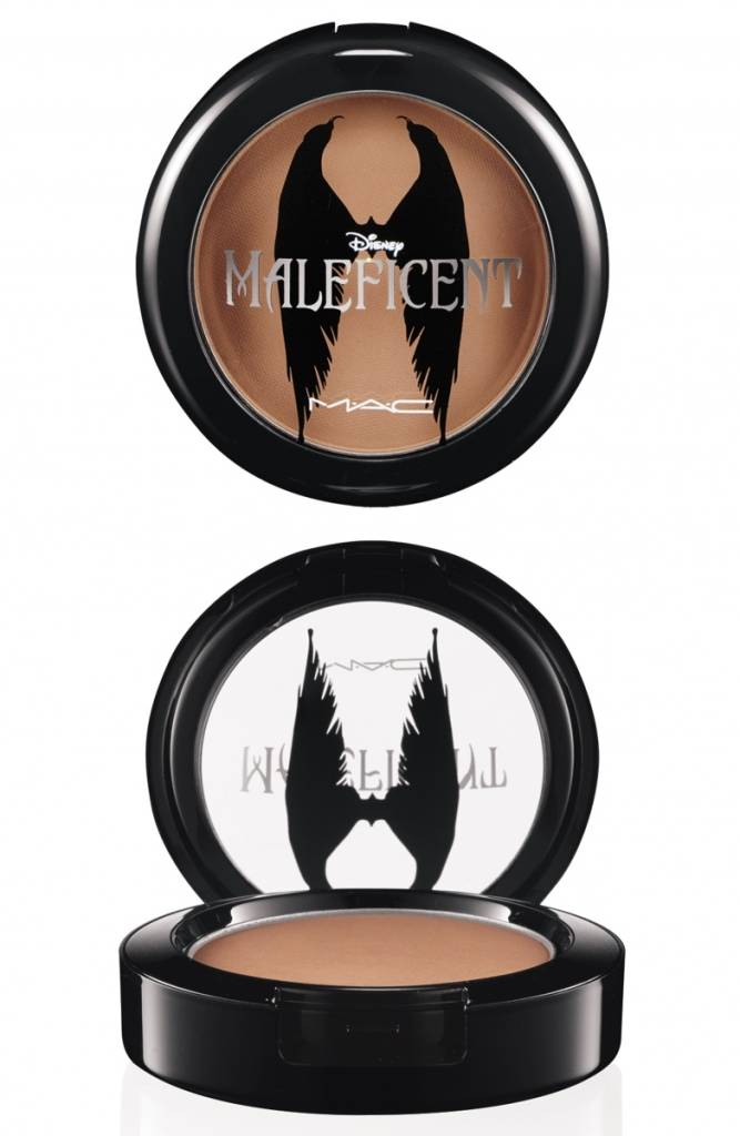 Maleficent Sculpting Powder Sculp