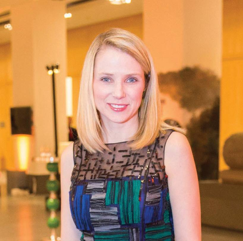 Marissa-Mayer,-credit-Drew-Altizer-Photography