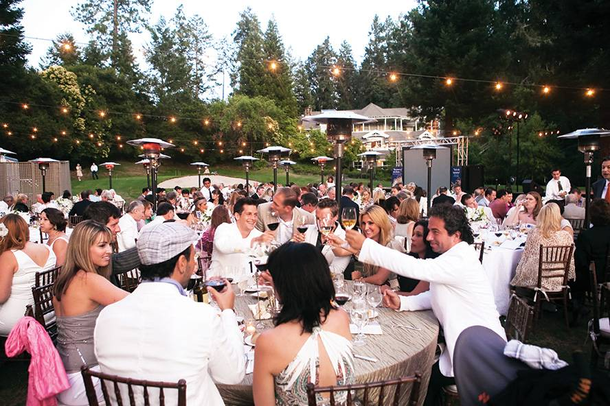 Meadowood-Gala-at-Festival-Del-Sole-2013--CREDIT-Moanalani-Jeffrey-Photography