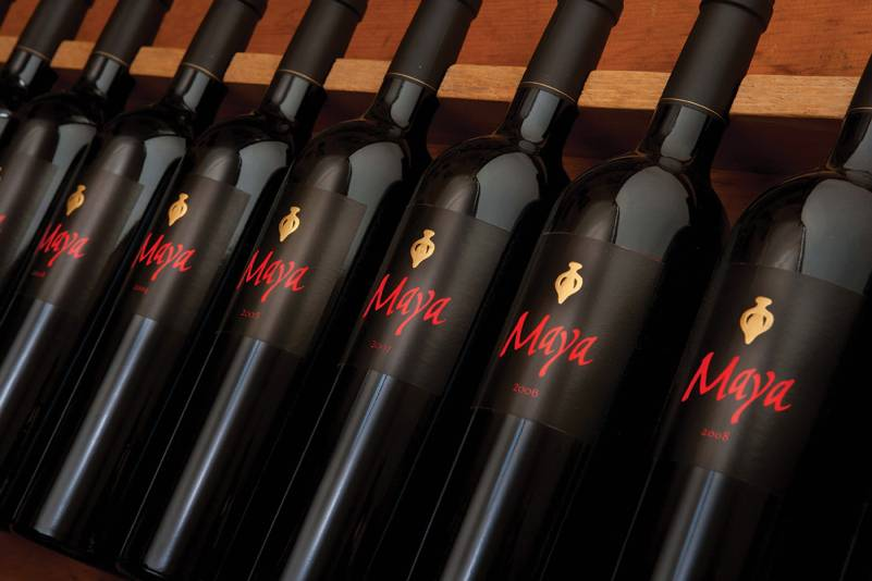 Naoko-Dalla-Valle-Maya--IMAGE-COURTESY-OF-NAOKO-DALLA-VALLE-VINEYARDS-