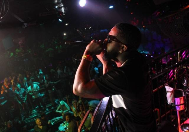 Omarion_The Bank 5-9-2014 (16)
