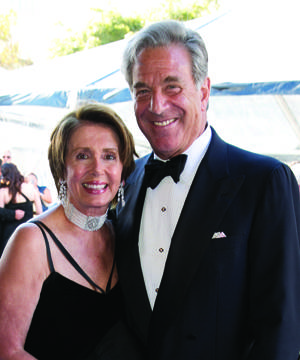 Paul-and-Nancy-Pelosi-CREDIT-MOANALANI-J