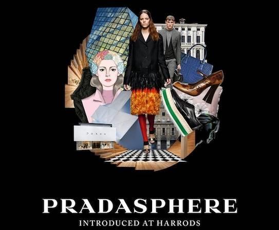 Pradasphere-Harrods-Pursuitist1