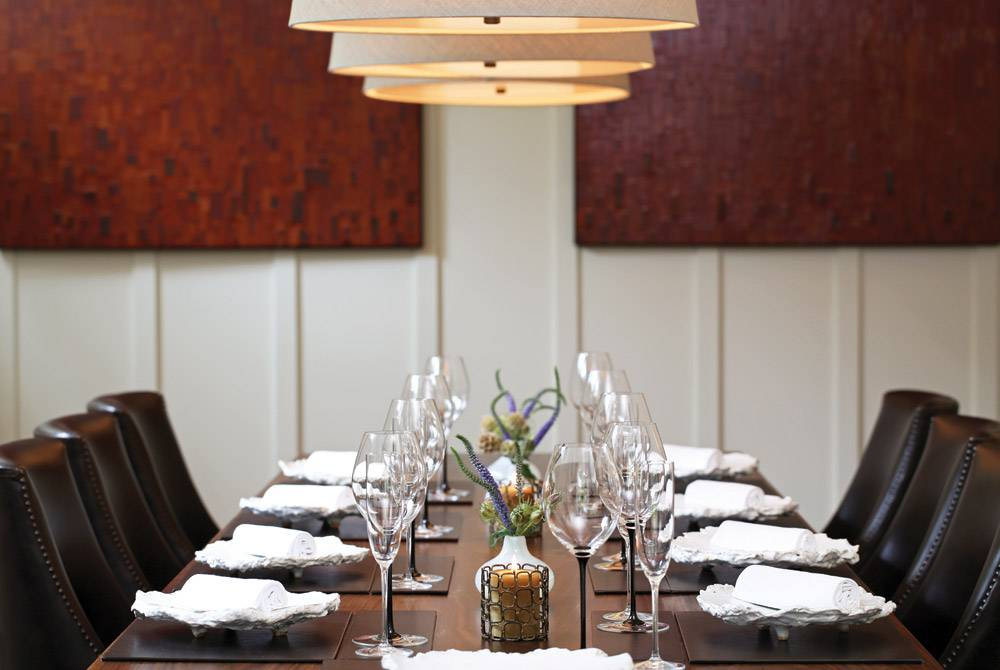 Private_Dining_Room_3