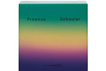 ProenzaSchouler-BlushOmbre-Ocean City-72