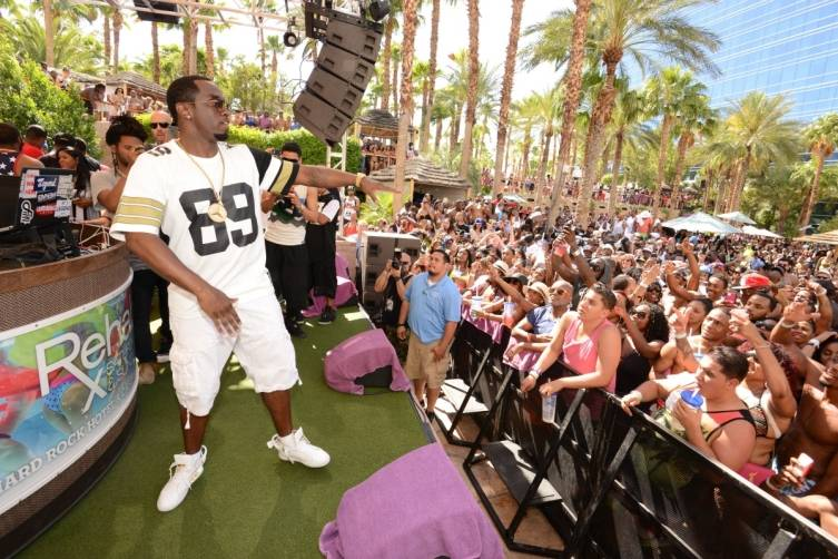Puff Daddy at REHAB_Photo Credit Scott Harrison_3