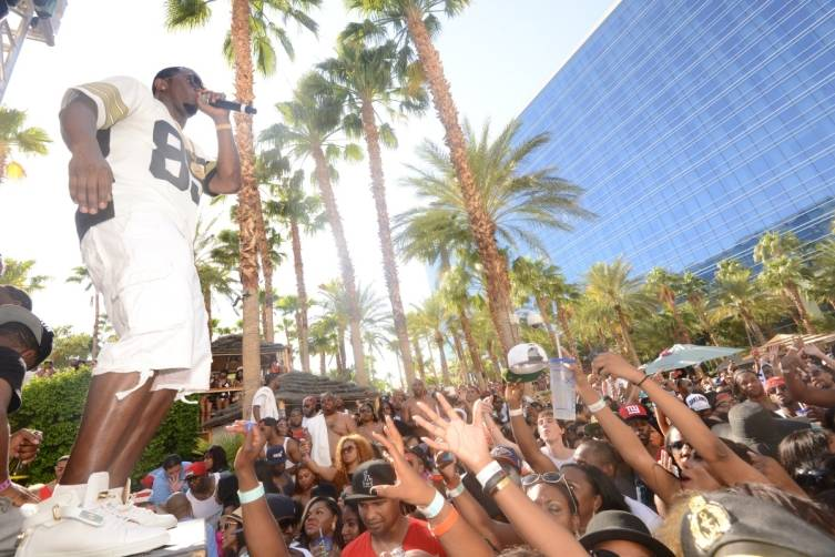 Puff Daddy at REHAB_Photo Credit Scott Harrison_5