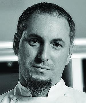 Michael Schwartz